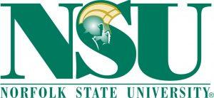 NSU, Norfolk State University, Cyber Security Complex