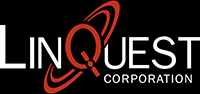 LinQuest, LinQuest Corp, G2 Ops, Partners, Consulting