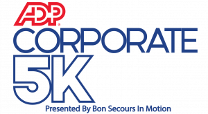 ADP 5k Logo