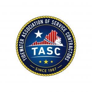 TGIC TASC