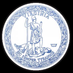 Virginia Seal