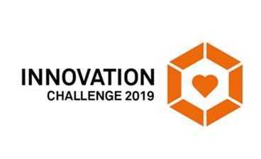G2 Ops Innovation Challenge